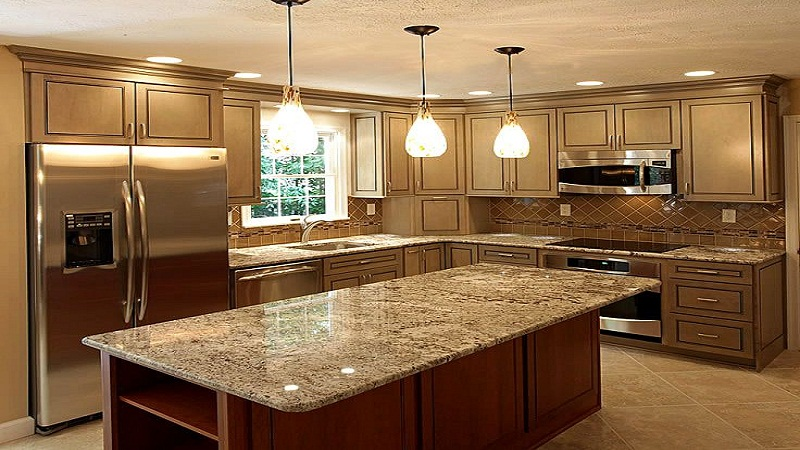 How the Right Lighting Can Add Charm to Your Home 2