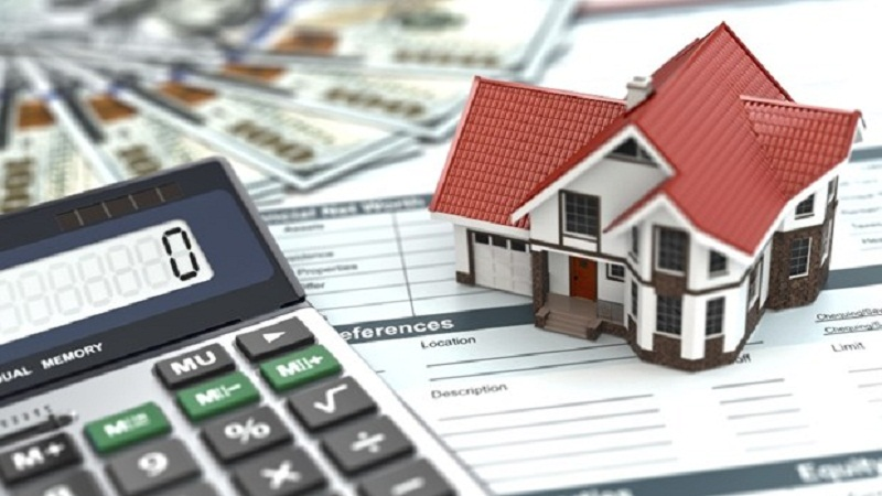 Know How One Can Choose The Right Realtor 2