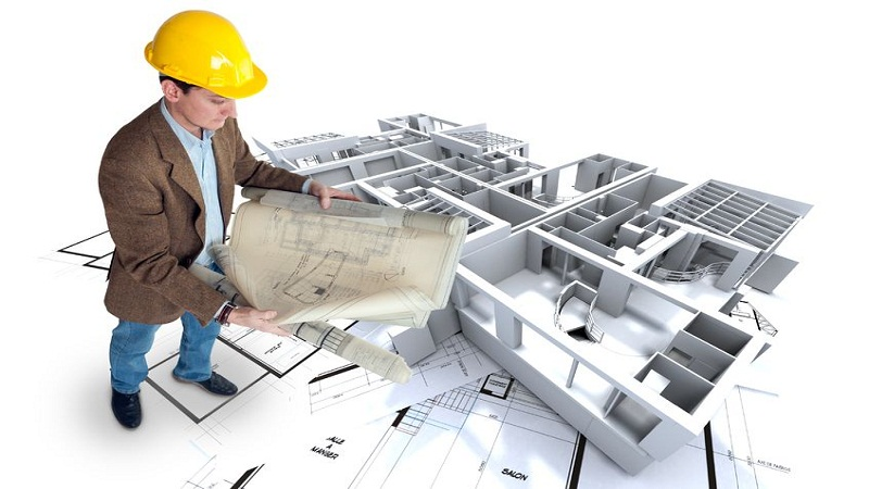Know How You Can Choose The Right Builder 2