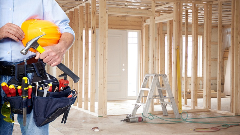 Know How You Can Choose The Right Builder