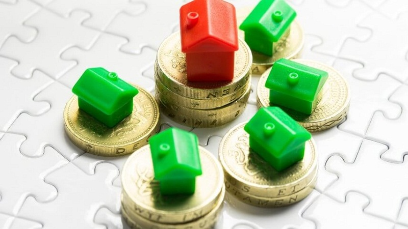 Points to Consider Before Investing in a Real Estate 2