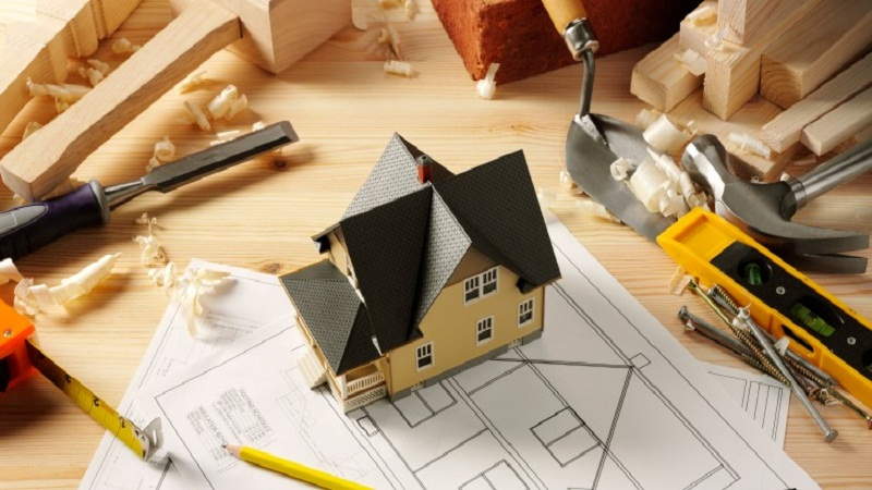 Things to Consider Before Remodeling Your Home