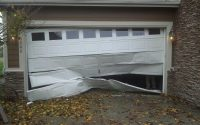 Garage Door Repair Services In Northridge