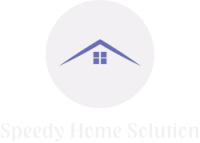 Speedy Home Solution Logo