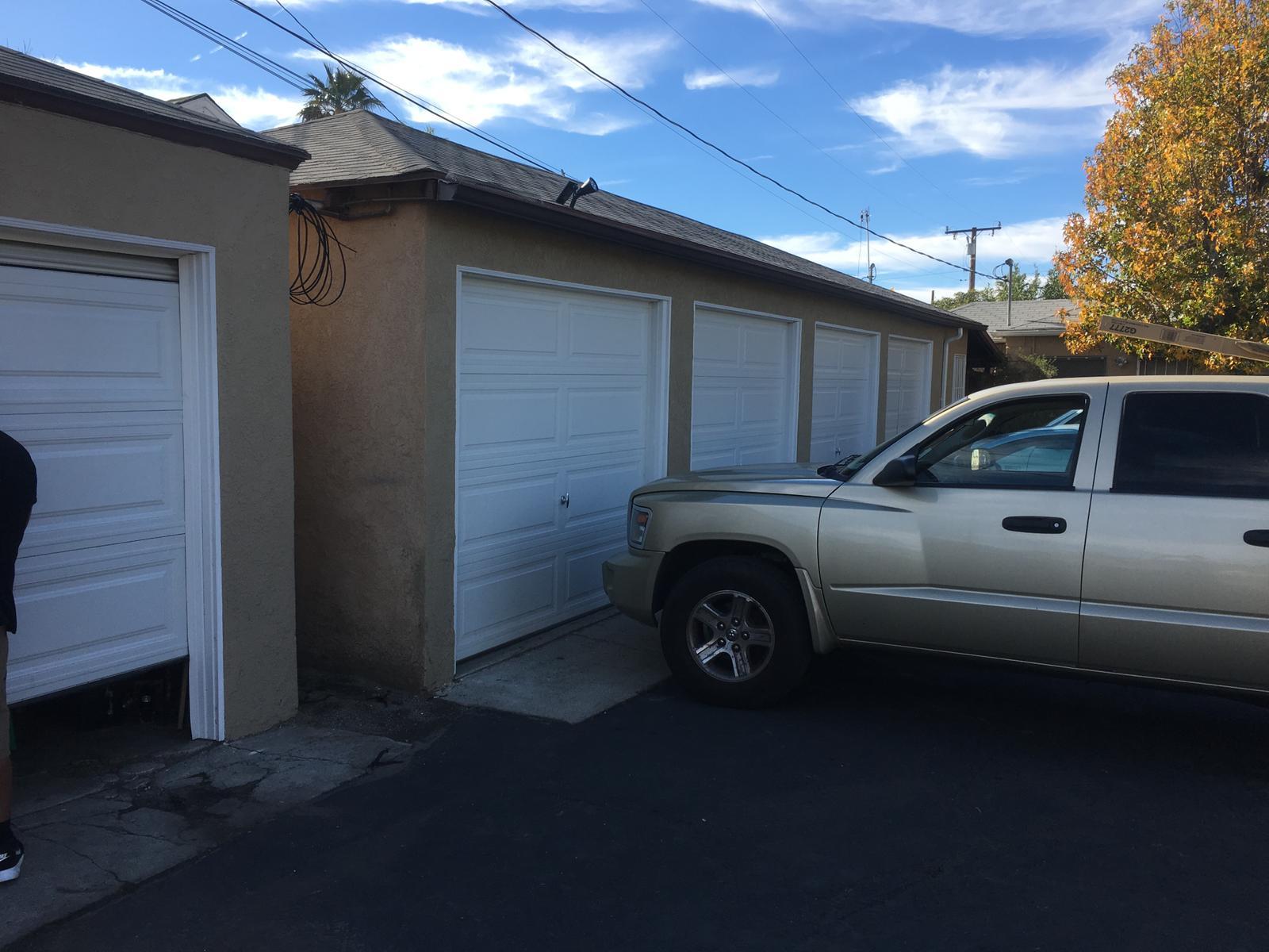 Garage Door Repair South Weber, Hooper